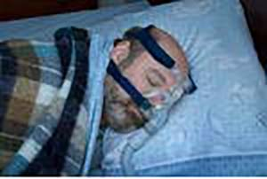 In this disease breathing is stopped for a short time, while you are asleep. This condition is occured because of some obstruction in your respiratory system. The patient is at higher risks of heart attacks, stroke problems and even death. Several other fatal diseases are also linked with it such as diabetes, obesity and high blood pressure. Sleep deficiency occurs due to regular interruption in sleep at night, which leads to lethal errors in carrying out daytime chores that includes driving as well. So, it's crucial to treat this disease at the earliest. Several natural home remedies are given here that can treat your sleep apnea and snoring well.