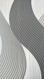 Jual Wallpaper Murah Di Cibinong