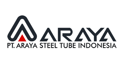 Informasi Lowongan Kerja untuk PT Araya Steel Tube Indonesia (ASTI) Lippo Cikarang