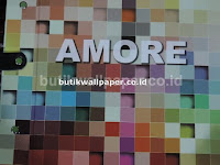 http://www.butikwallpaper.com/2014/02/wallpaper-amore.html