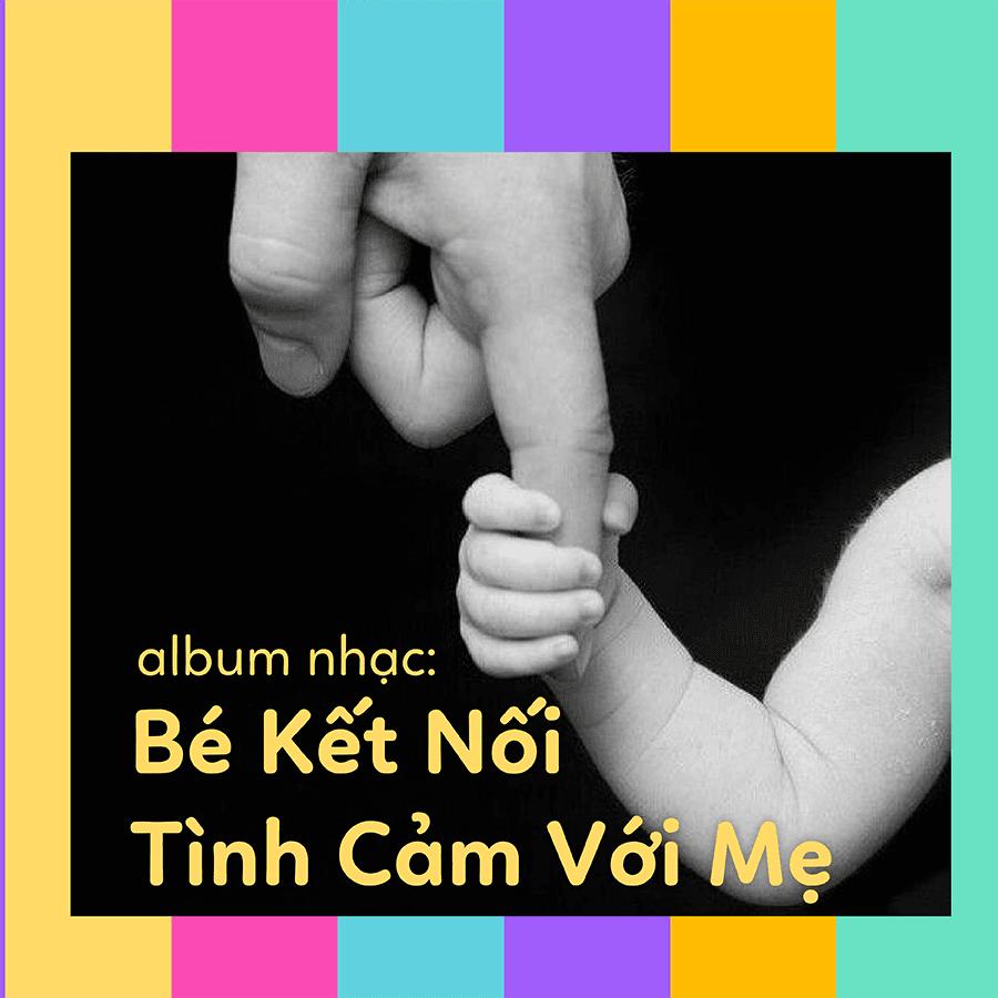 [A79] Tải miễn phí album nhạc không lời hay nhất cho Bà Bầu