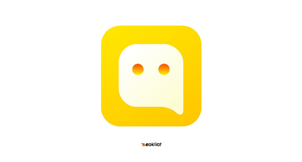 Flat Icon Message PNG