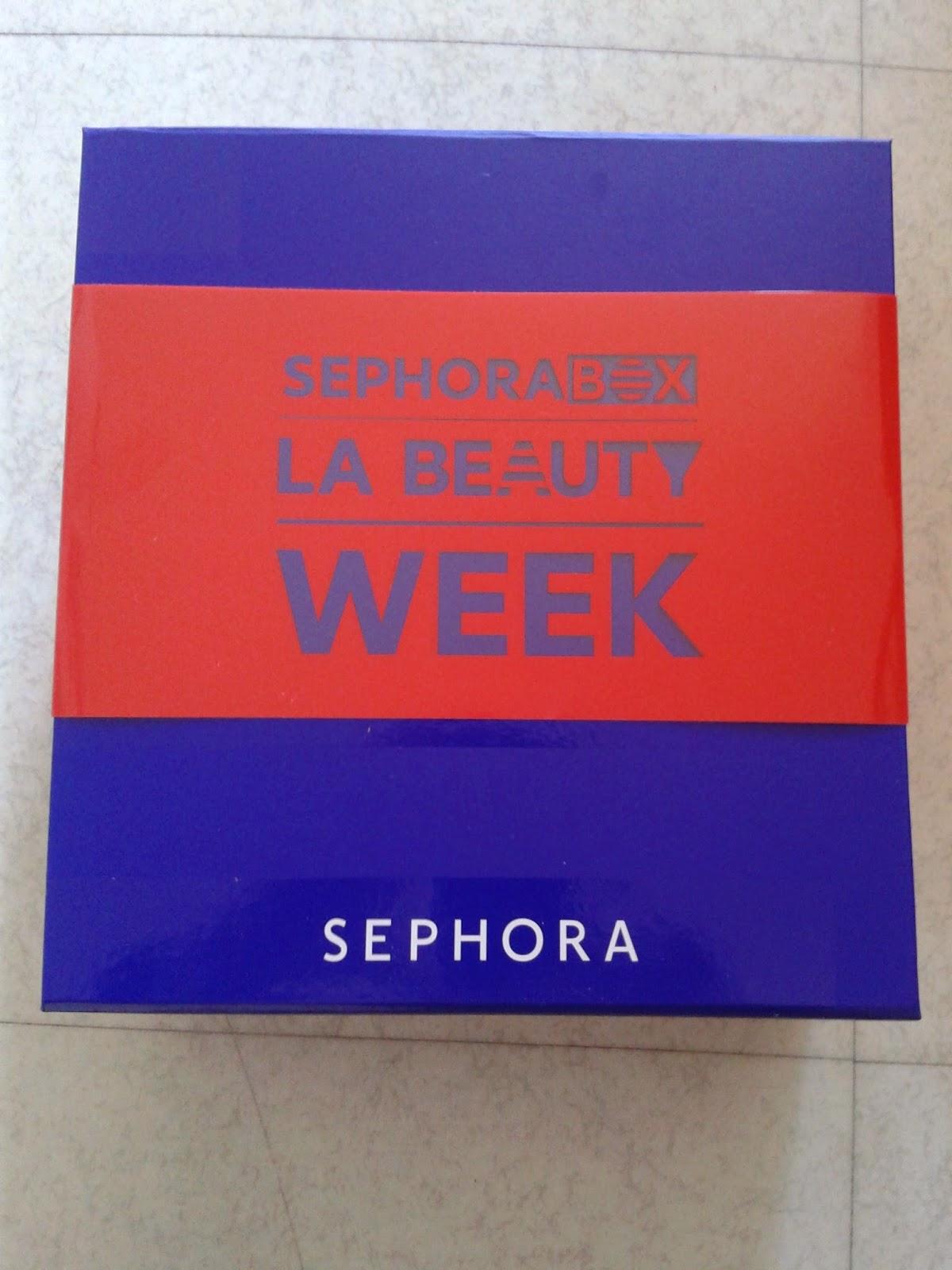 Petite BeautéLa Commandés Plume De Ma BoxProduits Sephora 0wmNnPyvO8