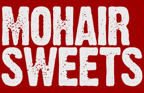 Mohair Sweets