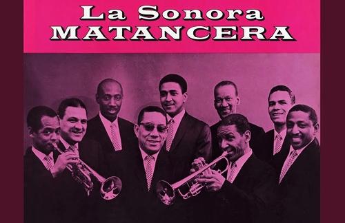 Resignacion | Maximo Barrientos & La Sonora Matancera Lyrics