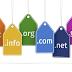 Cara Memilih Domain Dengan Benar
