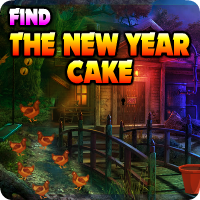 Avmgames Find The New Yea…