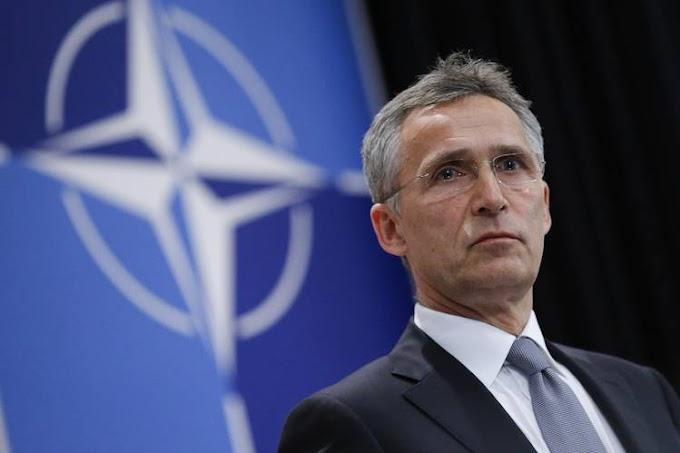 Kétnapos NATO-konferencia kezdődik Oroszországról