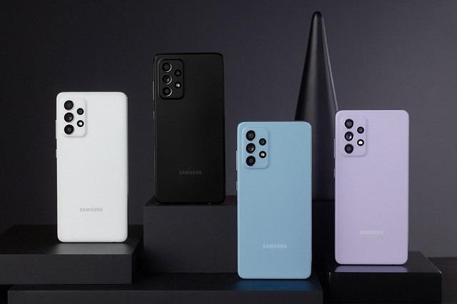لماذا فشلت LG في صناعة الهواتف الذكية؟