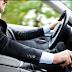 فرص عمل في فاس: مطلوب سائق سيارة للعمل مع شركة براتب شهري محترم