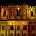 Fényfestéssel mutatják be Szent Márton életét Szombathelyen