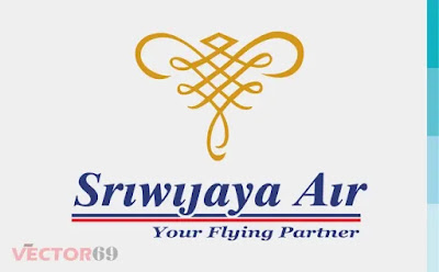 Sriwijaya Air Logo - Download Vector File SVG (Scalable Vector Graphics)