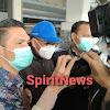 Gubernur Sulsel Nurdin Abdullah Tertangkap Tangan KPK