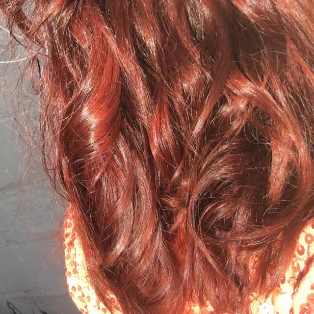 Goldandgreen-routine-cheveux-acajou-reflets