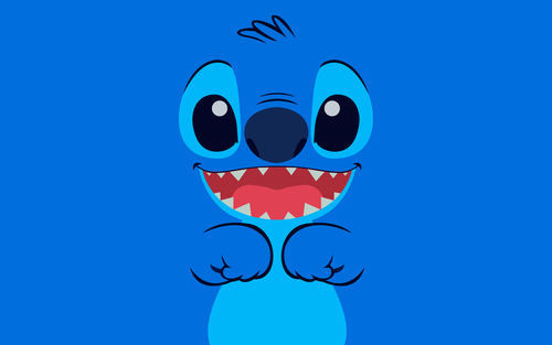 Iphone Wallpapers Tumblr Disney
