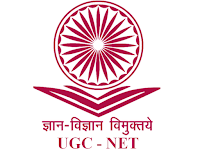 Preparation Strategy For UGC NET Exam