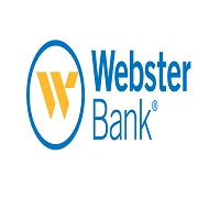 Contact Webster Bank
