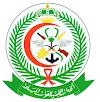 وظائف الخدمات الطبية للقوات المسلحة رابط التسجيل والتقديم 1441