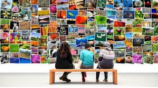 Cara Aplikasi Mengembalikan Foto dan Video yang Terhapus