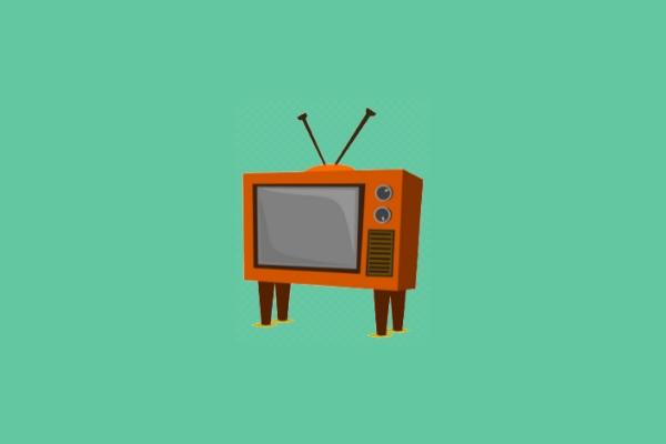 Kode Remot TV China Tabung Dan LED LENGKAP Beserta Cara Setting