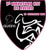 A Maratona de Aveiro conta o apoio técnico do Clube dos Galitos.