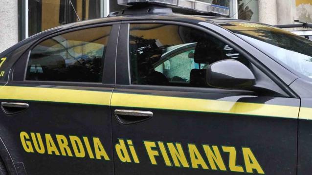 Scommesse on line: sequestrati beni per un valore di oltre 1,6 milioni di euro