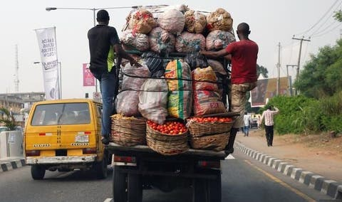 Northern Food And Cattle Dealers Threaten to prevent Food Supply to South