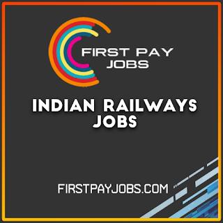 KRCL Railway Technician Jobs 2020