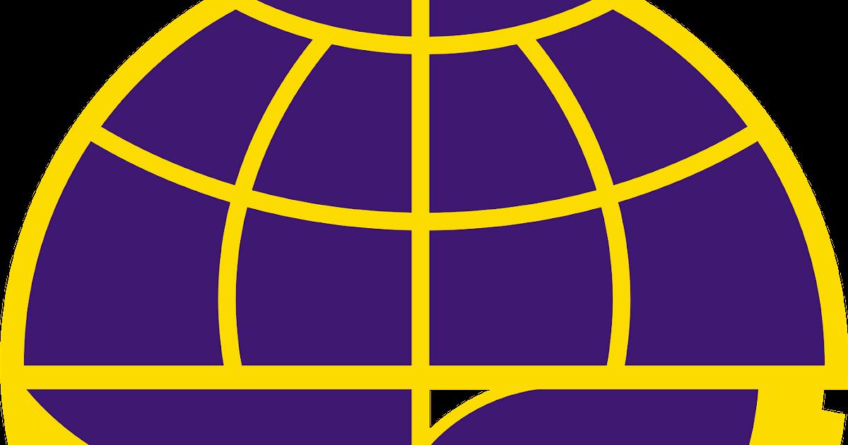 Koleksi Lambang dan Logo Lambang Kementerian Perhubungan