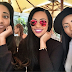 29 year old Amanda du-Pont On The Character She Would Love To Play