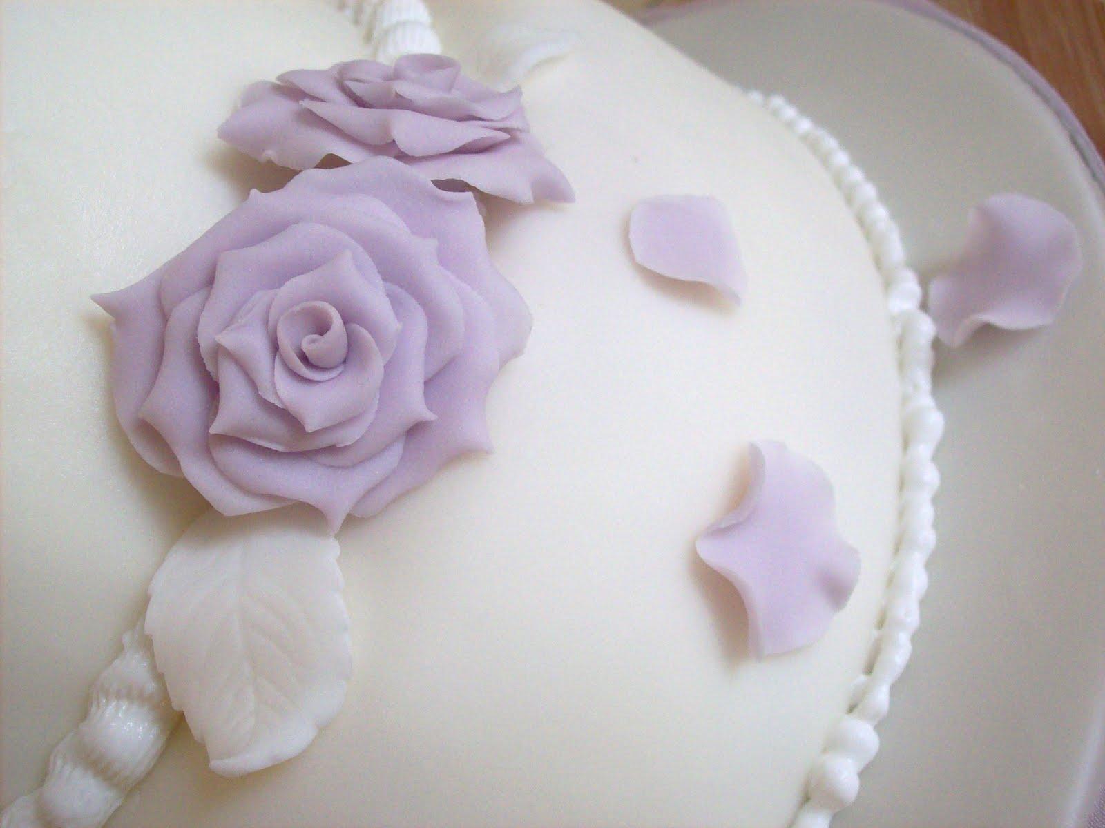 Auguri Matrimonio Amica Del Cuore : Torte fatate e torta di nozze