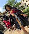 Tope Alabi celebrates first daughter graduation at Bowen University