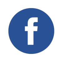 Facebook'u İngilizce Kullanmak İster misiniz?