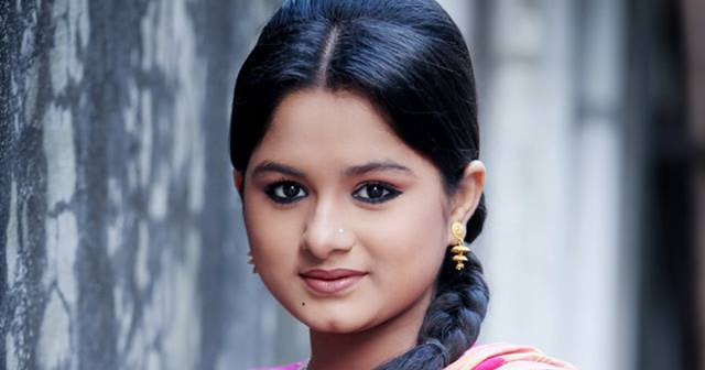 Does not canadian bangladeshi tv actress naked not that