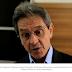 Moraes, do STF, determina prisão de ex-deputado Roberto Jefferson por ataques às instituições democráticas.