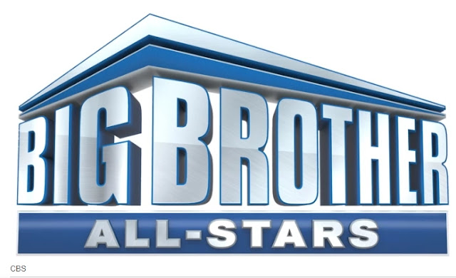 'Big Brother': CBS Announces 'All-Stars' Cast Members for Season 22 of Reality