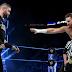 Sami Zayn vs. Kevin Owens na Wrestlemania?