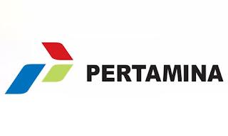 Lowongan Kerja PT Pertamina (Persero) Februari 2020