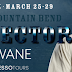 Book Blitz - Excerpt & Giveaway - Protector by BJ Wane