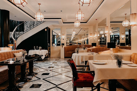 Gdzie zjeść w Porto: kolacja za 700 zł?! TAK! - Czytaj więcej »