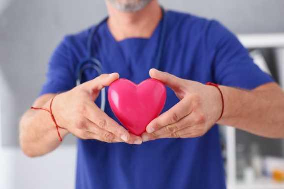 Tips Hidup Sehat Setelah Operasi Bypass Jantung