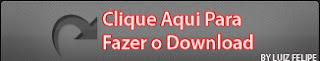 http://www.suamusica.com.br/?cd=346315