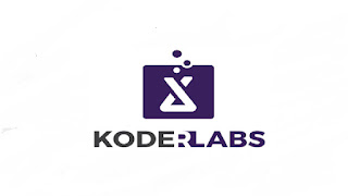 Koder Labs Jobs 2021 in Pakistan