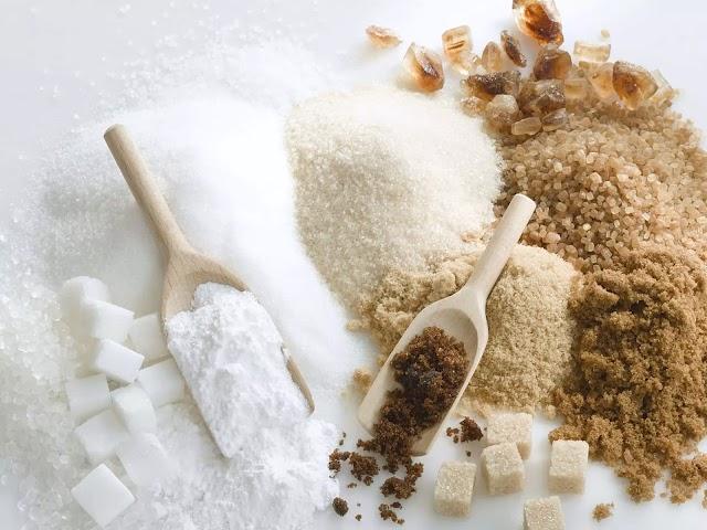 चीनी क्या है? (सभी को पता होना चाहिए) | What is sugar? (everybody should know)