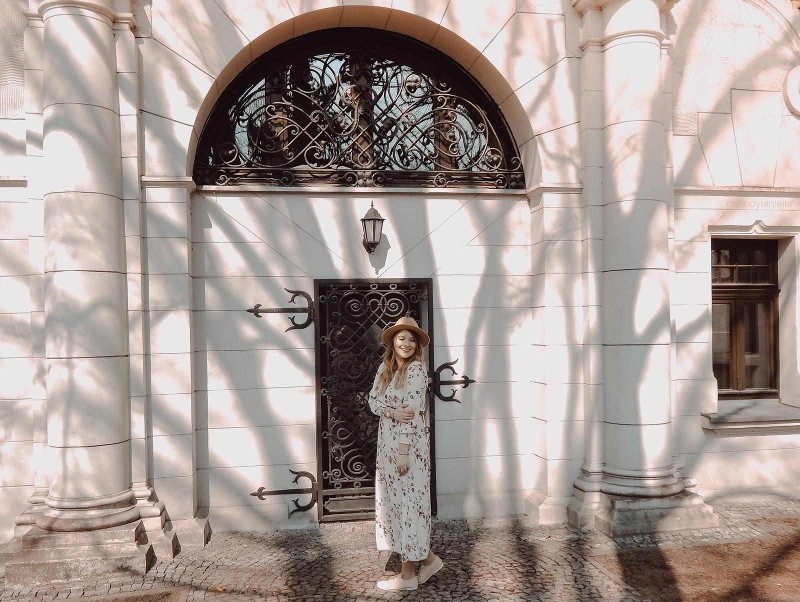 7 blog moda fashion łódź łódzcy blogerzy łódzkie blogerki uroda moda life and style