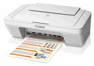 Driver Compability For Canon PIXMA MX472 Download