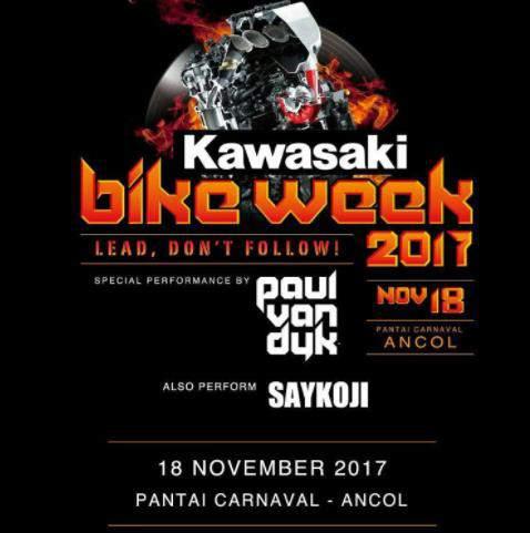 Kawazaki_Bike_Week_2017