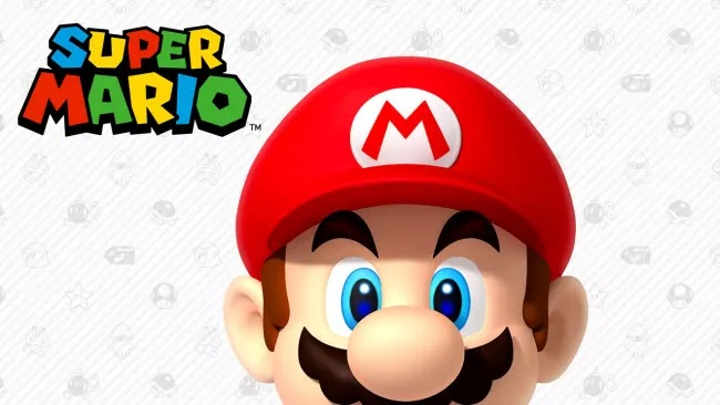 The best Super Mario games: from Bros. to Odyssey, NES to Switch