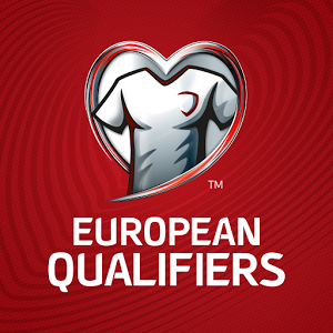 Download European Qualifiers Latest APK
