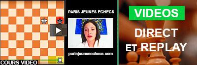 http://www.parisjeunesechecs.com/2012/01/pje-9.html